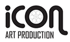 ICON ART PRODUCTION