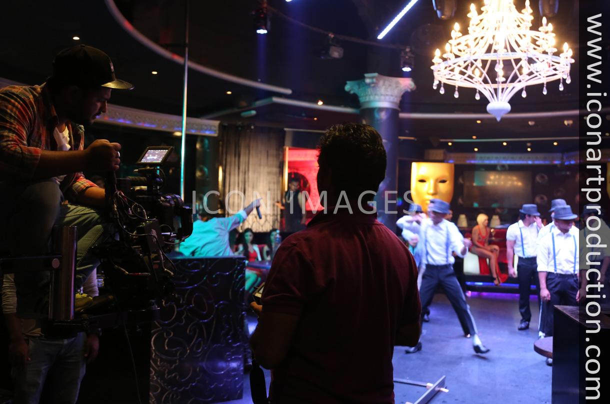 Mannu Mohan | Bombay Beats
