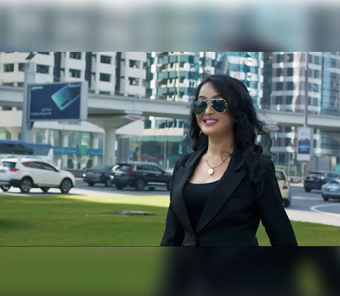 Music video production companies in Dubai, UAE | Icon Art