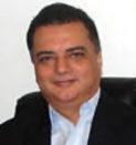 Ron Kapadia