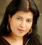 Sonia Kirpani